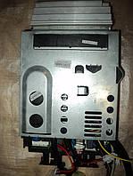 Блок платы управления наружного блока CE-KFR48W/BP2N1D-210-1