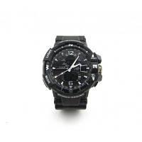 Часы наручные G-SHOCK GWA1100