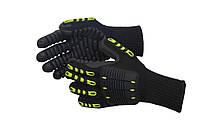 Перчатки Shake Kapriol, с резиновыми шок-протекторами