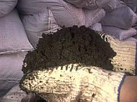 Продам чистый низинный сельхоз.ТОРФ в г.Мукачево