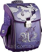 Ранец школьный каркасный KITE 2014 Fairy Tale 503-1 (K14-503-1)