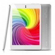 Планшет Cube u35gt Android, белый. Выгодно.