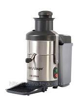 Соковыжималка Robot Coupe J 80 Ultra (для твердых овощей и фруктов)