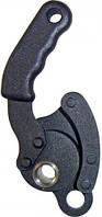 Спусковое устройство «Промальп Федя» стальной стандартный Крок 01332