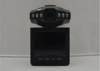 Видеорегистратор DVR-127