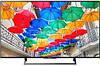 Телевизор Sony KD55XE8096