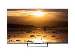 Телевизор Sony KD55XE8096, фото 2