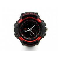 Часы наручные G-SHOCK GW3500