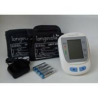 Тонометр автоматический Longevita BP-103