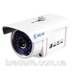 Камера 938 420TVL 3.6 mm