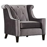 Кресло мод. Villa, фото 1