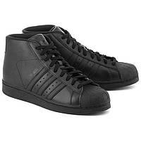 Adidas Мужская Обувь PRO MODEL S85957