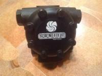 Жидкотопливный шестеренчатый насос Suntec D45 C