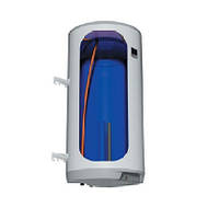 Водонагреватели электрические Drazice ОКСЕ 200L (2000 Вт. сухой ТЭН)