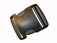 Застежка — фастекс 50 мм (YKK)