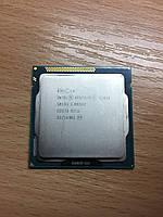 Процессор Intel Pentium G2030 сокет 1155 б/у