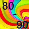 Как изменились любимые герои 80-90хх