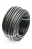 Рукав (шланг) резиновый для газовой сварки и резки металлов Ø9 мм ТМ Белпромрукав