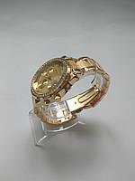 Часы Michael Korsie