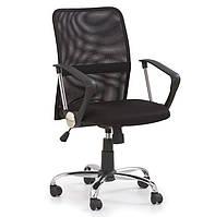 Компьютерное кресло Halmar TONY черный