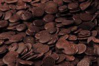 Шоколад черный 80% какао