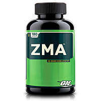 ZMA Optimum Nutrition, 180 капсул