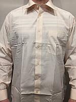 Рубашка мужская FRAMZONI