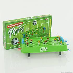 Настільна гра Футбол на штанзі, 0702