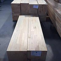 Клееный брус 150х200