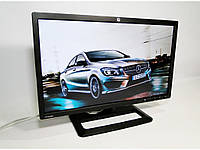 "Монитор 21.5"" HP ZR2240w/ IPS/ LED/ HDMI/ DisplayPort бу"