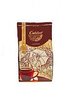 Кофе молотый Galileo Aroma 100г.