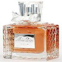 """Парфюмированная вода в тестере CHRISTIAN DIOR """"Miss Dior Le Parfum"""" 75 мл"""