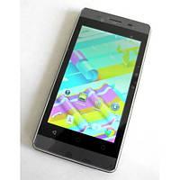 Смартфон HTC M7, Android,