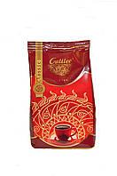 Кофе молотый Galileo Сlassic 100г.