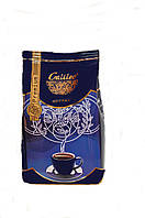 Кофе молотый Galileo Premium 100г.