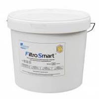 Комплексная загрузка Filtro Smart A
