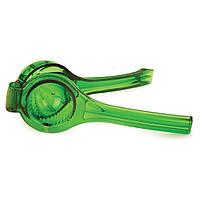 Стрейнер-ситечко пластиковое - ручная соковыжималка для цитрусовых CO RECT США