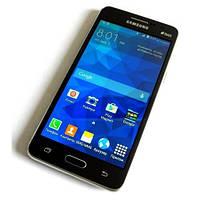 Мобильный телефон Samsung Galaxy Grand Prime G530 (Android, экран 5)