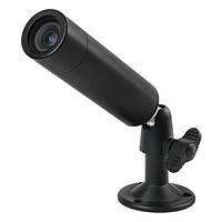 Камера LUX 232 SE SONY 480 TVL
