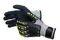 Перчатки защитные Edge Kapriol