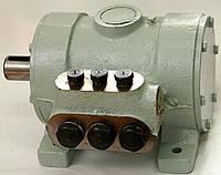 Эксцентриковый насос МН 400