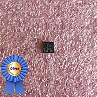 Микросхема ISL6614CRZ
