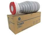 Toner  TN015, оригинал Konica Minolta