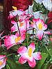 Іриски Штучні квіти Искусственные букеты