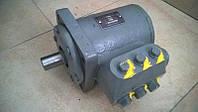 Эксцентриковый насос МН-400