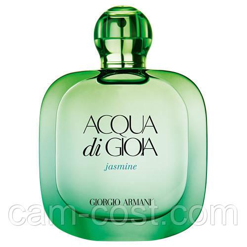 "Туалетная вода в тестере Giorgio ARMANI ""Acqua di Gioia Jasmine (2015)"" 100 мл"