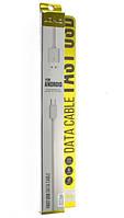 Кабель USB-micro USB LDNIO SY-03
