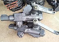 Гидроусилитель руля ГУР Т-150К (СМД-60)