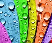 Эмульсия силиконовой смолы Dow Corning® IE-2404 для красок и фасадных штукатурок