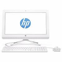 Компьютер HP 22-b001ur (X0W89EA)